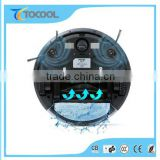 CE CB GS ROHS household carpet sweeper robot
