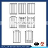 Aluminium Baby Safety Gate