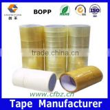 "36 Rolls - 2"" X 110 Yards (330' Ft) - Box Carton Sealing Packing Packaging Tape"