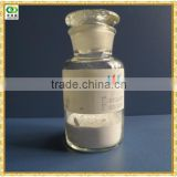 Bis Sodium Sulfopropyl Disulfide Chemical Surfactants