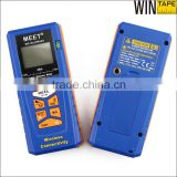 New arrival survey high precision digital laser level-foot outdoor distance measure