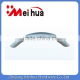 Widely Used kitchen bar handle kitchen cabinet handle furniture door handle