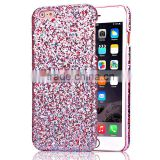 Luxury Bling Glitter Cover Phone Case for Apple iphone se/5s