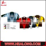 Paintball Shooting Wholesale Equipment Paintball Uniforms Jersey                                                                         Quality Choice