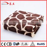 Cold Winter Use 220 V Electric covers Blanket With 150*80 Size