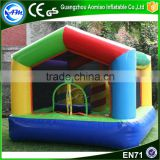 Cheap mini inflatable toddler bouncer moon jumps bounce house inflatable standard castle                                                                                                         Supplier's Choice