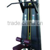 Commercial Gym Equipment/Fitness Equipment/High Quality LAT PULL DOWN TW-B017