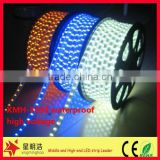 China supplier rgb led strip, magic the gathering