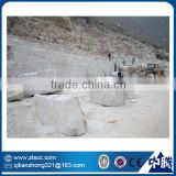 latest China flexible colored natural sandstone slabs for sale