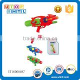 Child water gun toys hot selling product plastic water gun toy summer water gun toys                                                                                                         Supplier's Choice