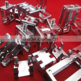 Top quality galvanized strut channel clamps