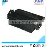Compatible laser Toner Cartridge Supplier C8061A Laser Printer Cartridge for HP Printers bulk buy from china