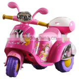 rechargeable kids toy motorbike with factory price/cheap motorbike with cute shape/small motorbikes
