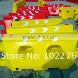 RSG hotsale high quality road safety road barricade                                                                         Quality Choice