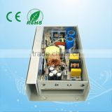 Factory Price for 350W 24V 14.6A LED waterproof single Switching Power Supply                                                                         Quality Choice