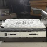 replica designer furniture/ bedroom furniture for sale /Christmas promotional foam bed mattress manufacturers 7MT2