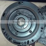 HOT SELL ATX 01M Pump tranmsission automatic transmission parts
