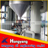 Hongyang Palm Kernel Oil Expeller