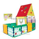 large kids play tents, kids tent, baby play house tent,