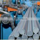 wire rods shot abrator descaling CE Approved Descaling Machine Wire Rod / Wire Rods Shot Blasting machine