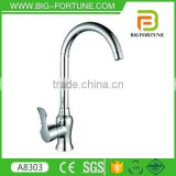 China sanitary ware deck mounted kitchens sink faucet                                                                                                         Supplier's Choice