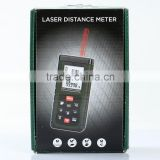 china laser rangefinder MS 6440 area measurement instrument