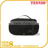 2016 Travel Wash Bag, Travel Back Lugage Bag Travel Trolley Luggage, Travel Bag