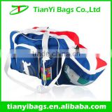 2014 hot selling basketball gym bag