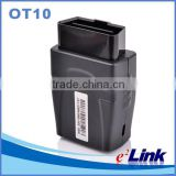 GPS tracker GOT10 fleet management system gps tracking by phone number mobile sim card vehicle tracker