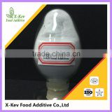 food grade Zinc oxide at a good price