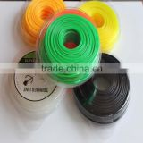 Manufacturer promotion mowing line make hay rope welcome new and old customers advisory procurement