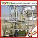 Complete 3-5T/H low invest animal poultry feed pellet plant                                                                                                         Supplier's Choice