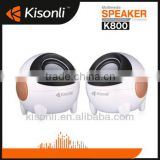 Mobile & Computer Accessories, Computer Multimedia Woofer Speaker With Wholesale Price