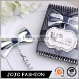 New Design Wedding Charm Souvenir Small Gift for Guest Metal Bottle Opener
