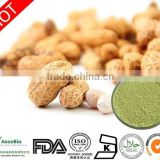Bulk Supply Peanut Shell P.E. 80% Luteolin CAS NO. 491-70-3