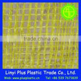 polypropylene bags manufacturer onion bags, onion net bags, circular poly mesh bags for packing onion. made in china