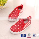 wholesale shoes baby shoes moccasins shoes for girls                                                                         Quality Choice