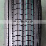 225/70r19.5 tires/ 235/75r17.5 radial truck tire/wholesale semi truck tires 22.5