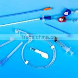 Surgical equipments Medical dialysis catheter, dialysis kit                                                                         Quality Choice                                                     Most Popular