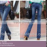 baggy jeans women sexy manufactures of jeans cheap latest jeans tops girl ladies boot cut jeans