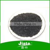ascophyllum nodosum dried kelp powder high water soluble