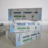 Electric Control System: CT-01 Motion Controller