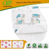 Muslin Cotton Waterproof Baby Burp Cloth By Trade Assurance