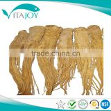 Hgh Quality 10:1 Angelica root extract powder