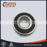 to bearing f212 single row rubber seals P0 P6 P5 P4 P2 ball bearing for sliding door