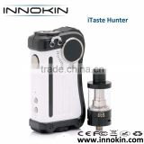 100% Innokin iTaste Hunter Kit 75W E cigarette Innokin Electronic Cigarette Accept PayPal