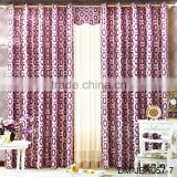 2017 india heritage theater curtains fabrics for valances