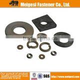 Standard fastener good quality and price carbon steel /stainless steel/brass all kinds of washer