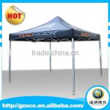 Best to wholesale convenient beach sun shelter sun shade tent