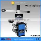 used wheel alignment machine/wheel alignment machine for sale/wheel alignment machine price